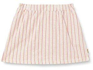 Diaper Skirt Marianna AOP Rock Snow