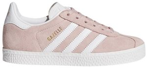 Schuh Sneaker Trefoil