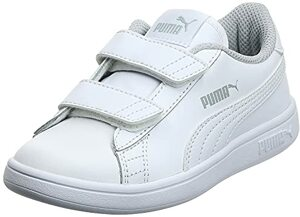 Smash Inf Sneaker White