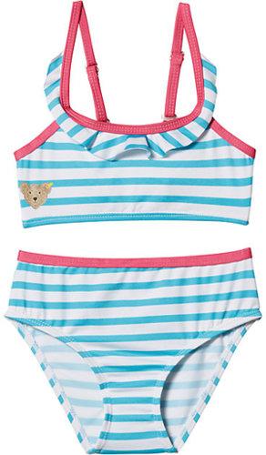 Bikini UV-Schutz Kleinkinder