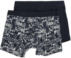 Unterhosen-Set