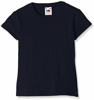 the Loom Valueweight T-Shirt Deep