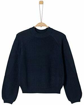 Pullover Dark REG