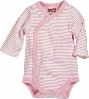 Wickelbody Ringel Capo Abbigliamento -Kinder