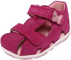Schuhe FANNI