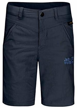Wolfskin Sun Shorts Night