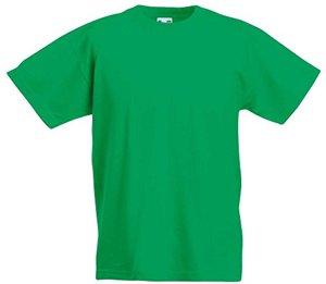 the Loom T-Shirt Kelly
