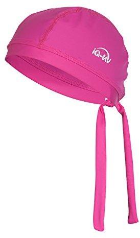 Bandana UV-Schutz Kopftuch