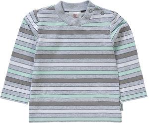 Langarm-Shirt Waldis Filou