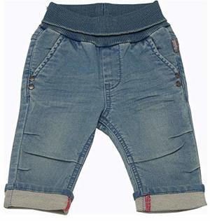 per Pack Denim Light