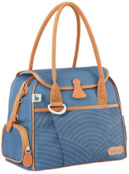 Wickeltasche Style Bag