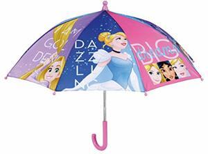 Regenschirm Manuell Sicherheitsopen Camping Wandern Einheitsgröße