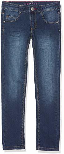 KIDS Pants Per Jeans Dark Indigo Denim