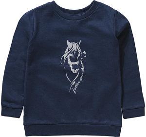 Sweatshirt Kleinkinder