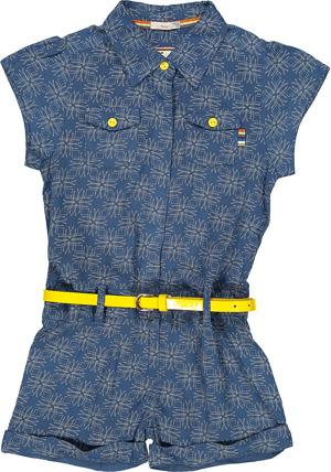Jumpsuit Souled Out Kinderhosen