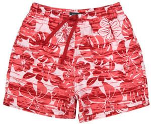 Bade-Shorts ALOHA FEELING