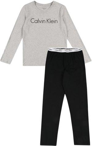 Pyjamaset