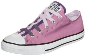 Chuck Taylor All Star Loopholes Slip Sneaker
