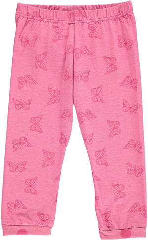 Leggings Kinderhosen