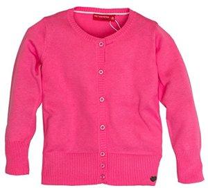 Jacket Bolero Strickjacke Candy Melange