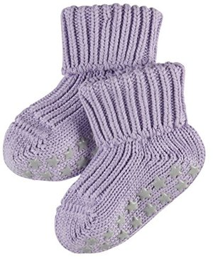 Socken Catspads Cotton Paar Lupine