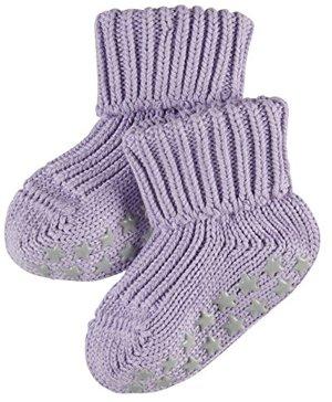 Socken Cotton Catspads Lupine