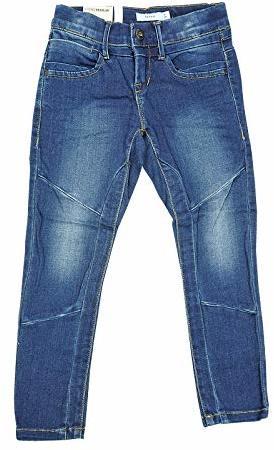 Lange-Hosen