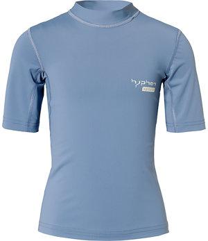 Schwimmshirt mit UV-Schutz