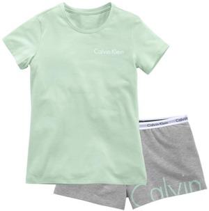 Pyjama Modern Cotton