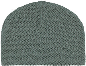 Mütze Thomaston