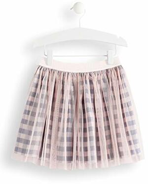 WAGON Rock Tutu Skirt Label Years