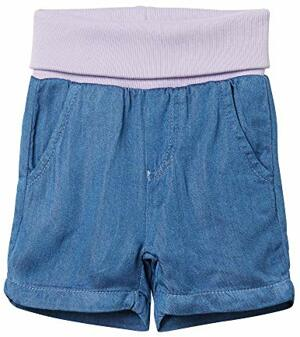 Jeans Shorts Forever