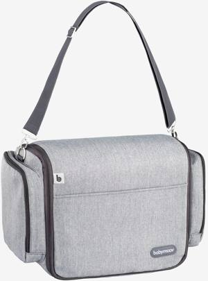 Wickeltasche Travelnest 2-in