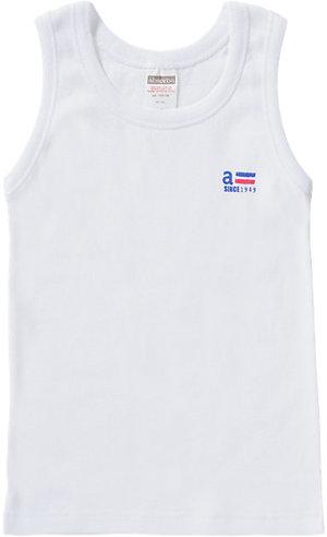Unterhemd Organic Cotton