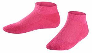 Sneakersocken Leisure Baumwollmischung Paar Gloss