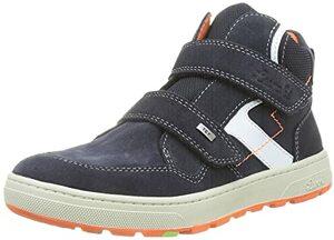 DALI-TEX Sneaker Atlantic