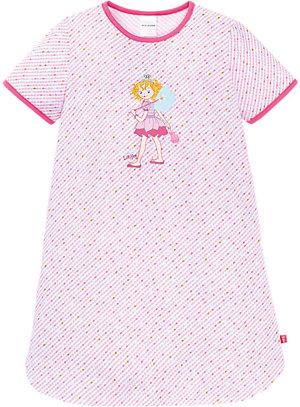 PRINZESSIN LILLIFEE Nachthemd Kleinkinder