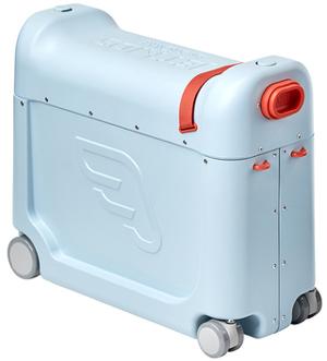 Hartschalen-Aufsitzkoffer RIDEBOX