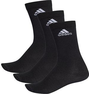 Socken 3er Pack PRE CREW