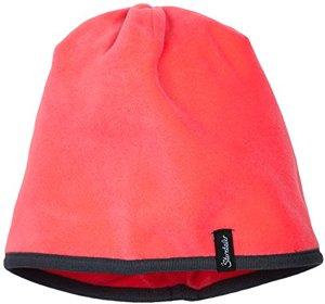 Mütze Coralle