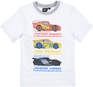 Pyjama Cars Waesche