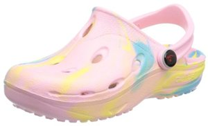 DUX KIDS Clogs