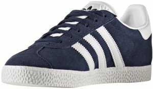 Gazelle Junior Sneaker