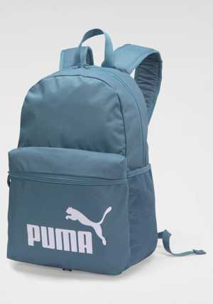 Rucksack Phase Backpack
