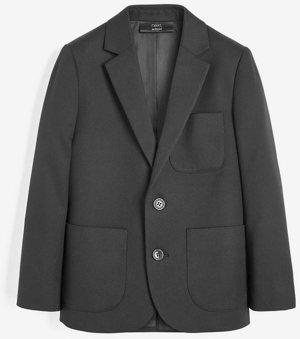 Schuluniform-Sakko