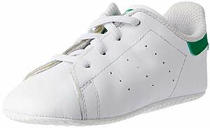 Originals Stan Smith Crib Lauflernschuhe Sneaker