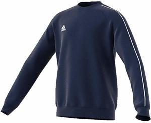 CORE TOP Sweatshirt Dark
