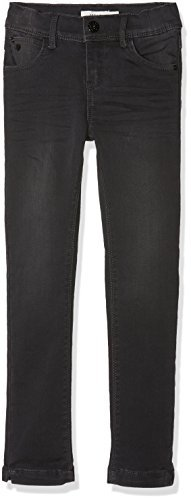 NMFPOLLY DNMCARLIA Pant Camp Jeans per Pack