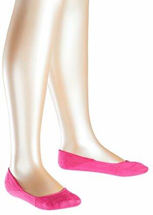 Füßlinge Ballerina Step Baumwollmischung Paar Gloss