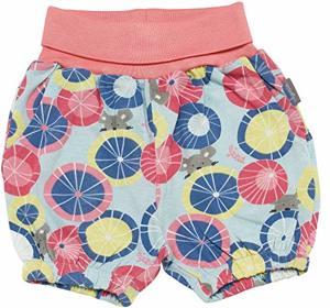 Bermuda Shorts Mehrfarbig Starlight